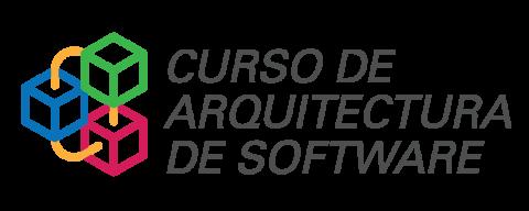Logo Curso de Arquitectura de Software